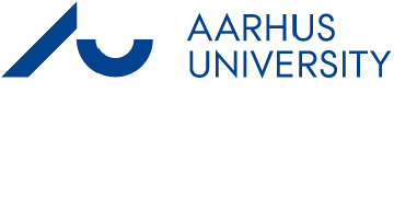 Translational Neuropsychiatry Unit (TNU), Department of Clinical Medicine, Aarhus University logo
