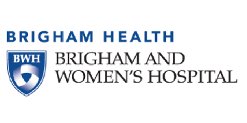 Tsibris Lab, Brigham and Women's Hospital, Harvard Medical School logo