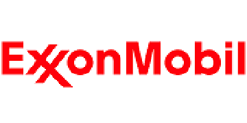 ExxonMobil Research & Engineering Company logo