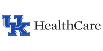 University of Kentucky Dept of Otolaryngology - HNS logo