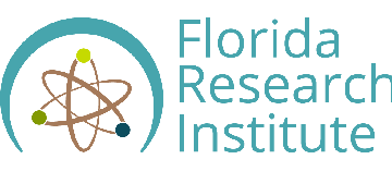 Florida Research Institute logo