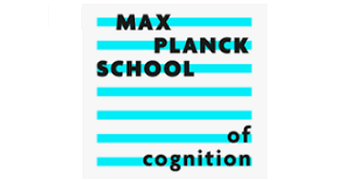 Max Planck School of Cognition logo