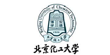 Beijing University of Chemical Technology logo