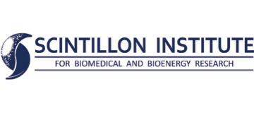 The Scintillon Institute logo