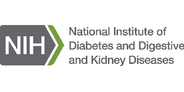 NIH/NIDDK (Natl Inst of Diabetes & Digestive & ... logo