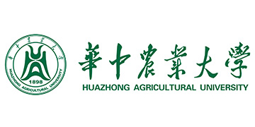 Huazhong Agricultural University Recruits Professors