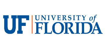 University of Florida - Department of Biology logo