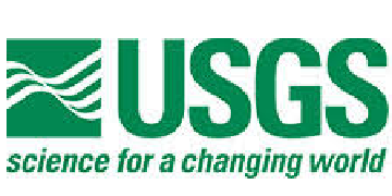 USGS Western Fisheries Research Center logo