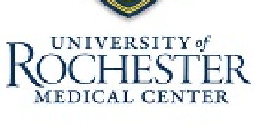 University of Rochester Department of Microbiology and Immunology  logo