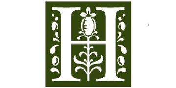 The Huntington Library, Art Museums, and Botanical logo