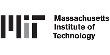Massachusetts Institute of Technology (MIT) logo