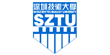 Shenzhen Technology University (SZTU) logo