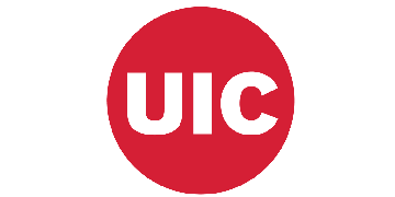 University of Illinois College of Medicine logo