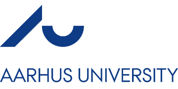 Aarhus University, Department of Engineering logo