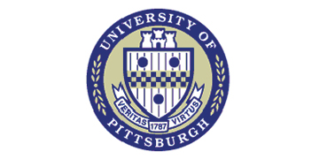 University of Pittsburgh, Department of Pharmacology & Chemical Biology logo