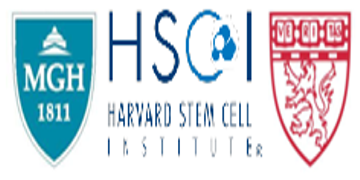 MGH Center for Regenerative Medicine logo