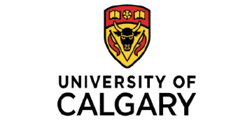 University of Calgary, Cumming School of Medicine logo