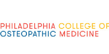 Georgia Campus-Philadelphia College of Osteopathic Medicine logo
