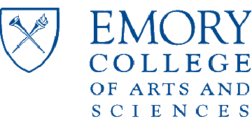 Emory University, Emory College of Arts and Sciences, Department of Chemistry logo