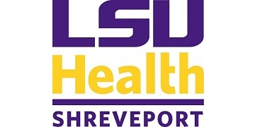 Louisiana State University Health Sciences Center - Shreveport logo