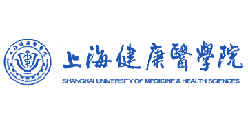 Shanghai University of Medicine & Health Sciences logo
