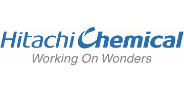 Hitachi Chemical Co., Ltd. logo