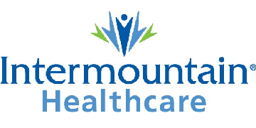 Intermountain Healthcare Clinical Genomics logo