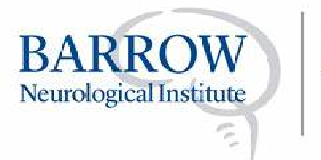 Barrow Neurological Institute logo
