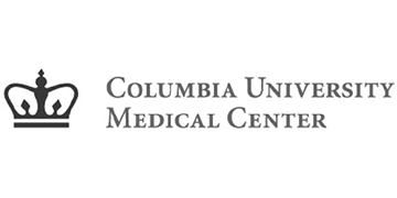 Columbia University Medical Center, Department of Medicine Division of Cardiology logo