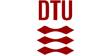 The Yeast Metabolic Engineering group, DTU Biosustain logo