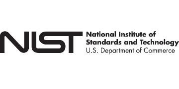 Material Measurement Laboratory, National Institute of Standards and Technology logo