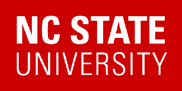 NCSU Biotechnology Program logo