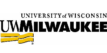 University of Wisconsin - Milwaukee logo