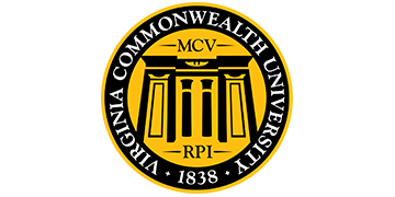 VCU School of Medicine logo