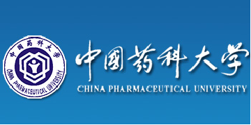 China Pharmaceutical University logo