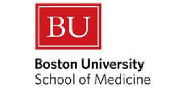 Jiang Lab Boston University School of Medicine logo