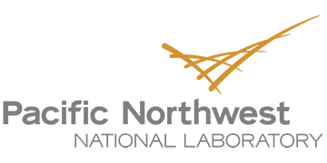 Pacific Northwest National Laboratory - Battelle logo