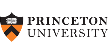 Assistant Professor in Virology and Host-Virus Interactions job with