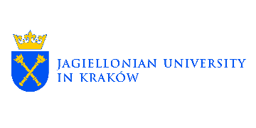 Malopolska Centre of Biotechnology, Jagiellonian University logo