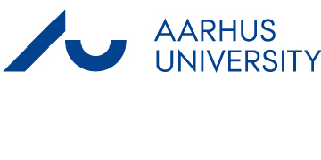 The Biological and Chemical Engineering Section (BCE) at Aarhus University logo