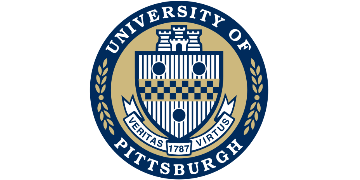 Zhu Lab at the Aging Institute of University of Pittsburgh logo