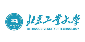 Beijing University of Technology logo