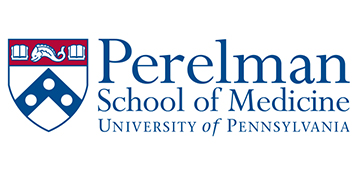 University of Pennsylvania School of Medicine logo