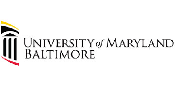 The University of Maryland School of Medicine logo