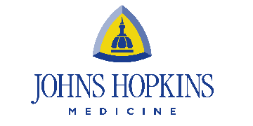 Johns Hopkins University - GYN Oncology Research logo