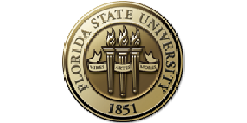 Florida State University Program in Neusocience logo