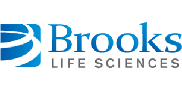 Brooks LifeSciences logo