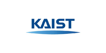 KAIST bio and brain engineering  logo