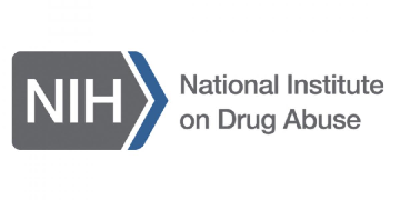 National Institutes of Health (NIH) logo