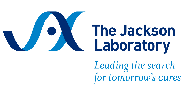 The Jackson Laboratory logo